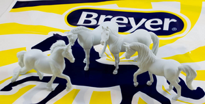21st Annual Breyer Fun Day