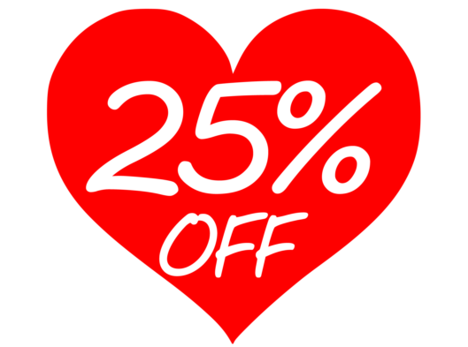 All Melissa  & Doug 25% Off!