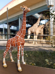 Schleich Photo 03 By Rebecca S