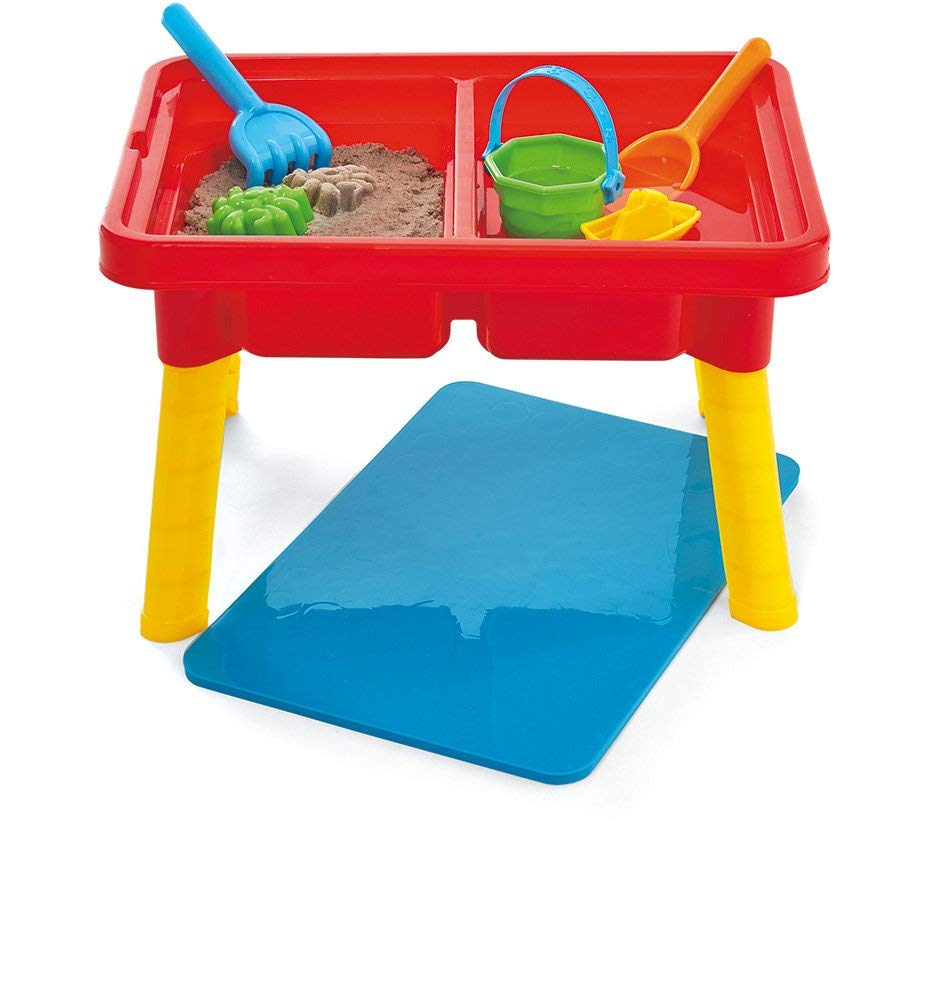 Kidoozie - G02521 | Sand n' Splash Table