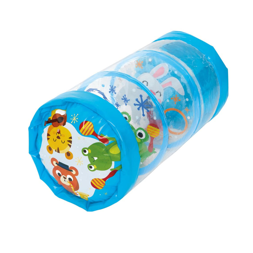 Kidoozie - G02602 | Animal Friends Jumbo Roller