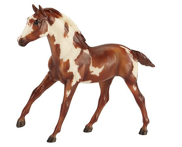 Breyer - 1775 | Traditional: Van Gogh - Son of Picasso