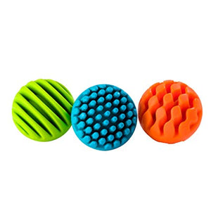 Fat Brain Toy Co - FBT-2188 | Sensory Rollers
