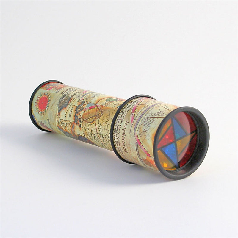 Toysmith Old World Kaleidoscope - 2315