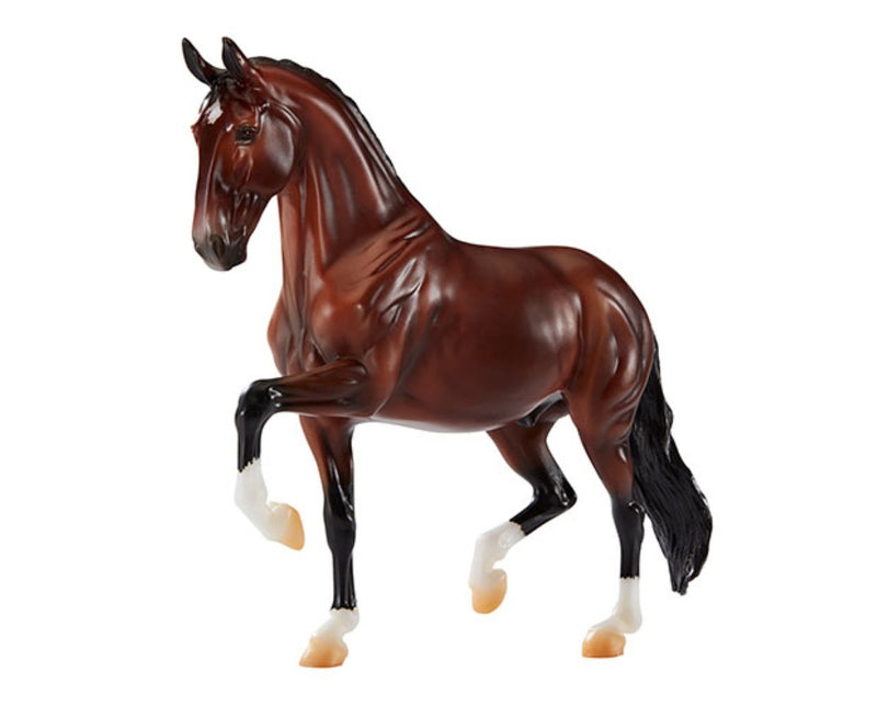 Breyer - 1802 | Verdades 1:9 Traditional Scale