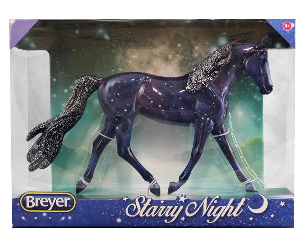 Breyer - 62050 | Classics: Starry Night