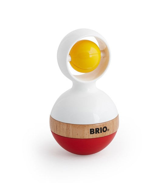 BRIO - B30339 | Motion Wobbler Baby Toy