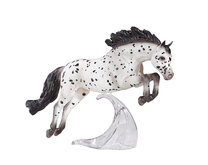 Breyer - 1789 | Traditional: EZ To Spot