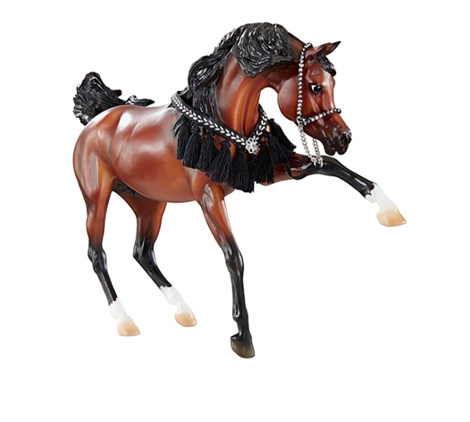 Breyer - 1794 | Traditional: Empres