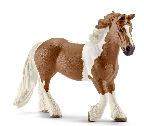 Schleich - 13773 | Farm World: Tinker Mare