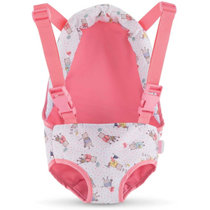 "Corolle - 141070 | 14"" Baby Doll Sling"