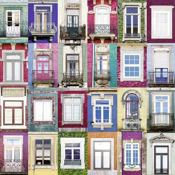 1500 PC PZ PORTUGESE WINDOWS - 16217