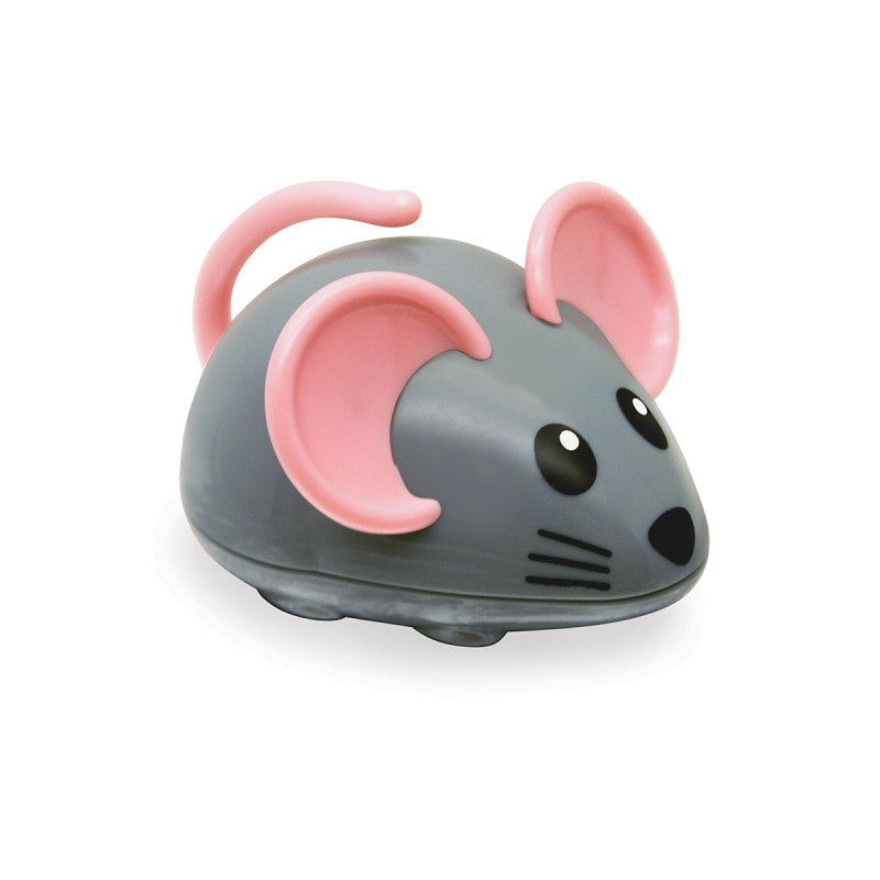 Tolo First Friends Mouse