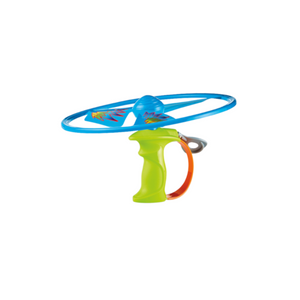 Kidoozie - G02665 | Ripcord Flying Disc