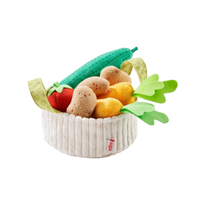 Haba - 304230 | 304230 - Vegetable Basket