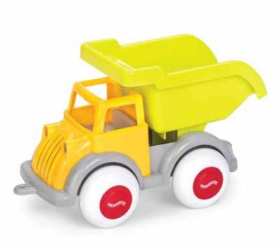 Viking Fun Colours Dump Truck IP
