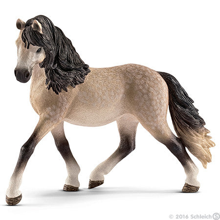 Schleich Andalusian Horse Mare - 13793
