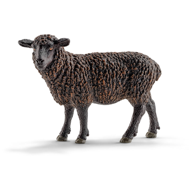 Schleich Black Sheep - 13785