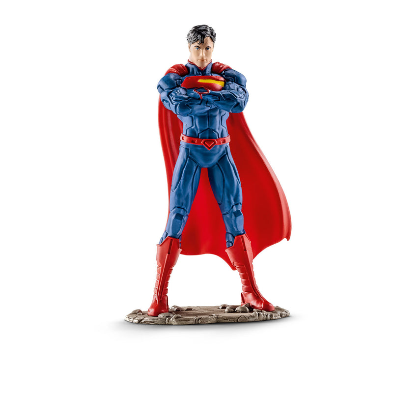 Schleich DC Comics Superman - 22506