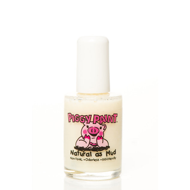 Piggy Paint - PP0031 | Top Coat