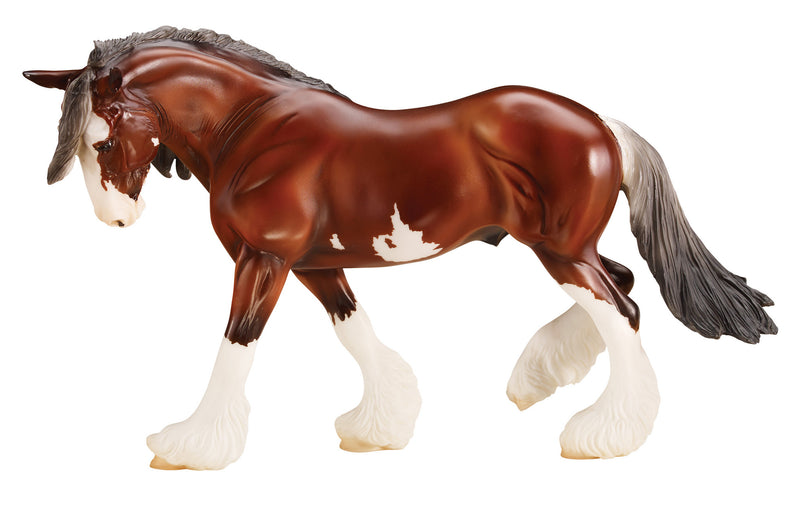 Breyer - 1716 | Traditional: SBH Phoenix
