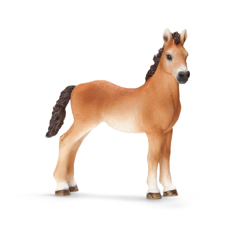 Schleich Tennessee Walker Young - 13714