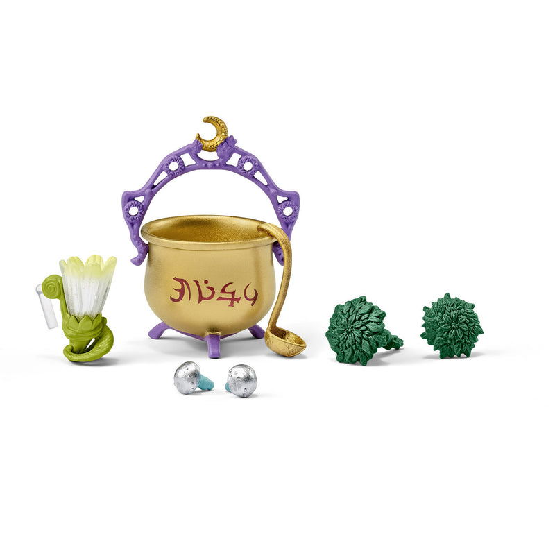 Schleich Bayala Potion Set - 42183