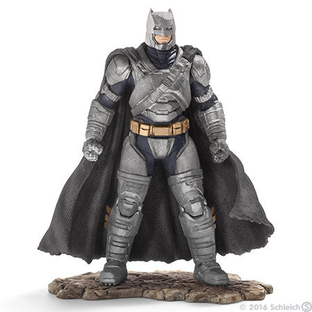 Schleich DC Comics Batman (2016) - 22526