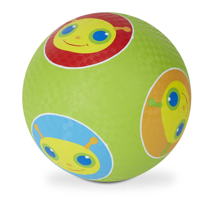 Melissa & Doug 6035 Giddy Buggy Kickball