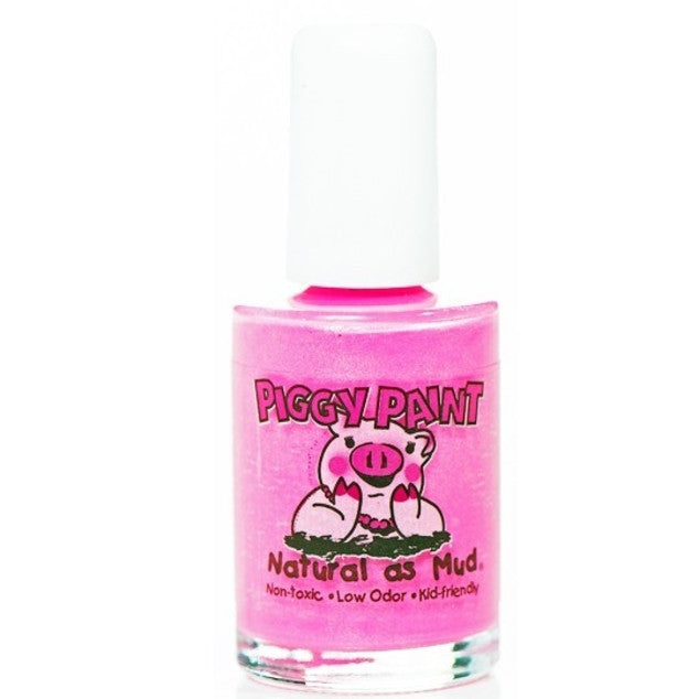 Piggy Paint Jazz It Up Nail Polish