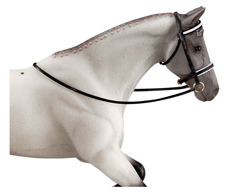 Breyer - 2460 | Traditional: Dressage Bridle