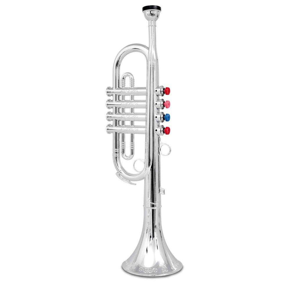 Toy Band Trumpet