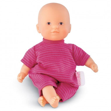 Corolle CMW97 Les Minis 8-Inches Doll Calin Grenadine