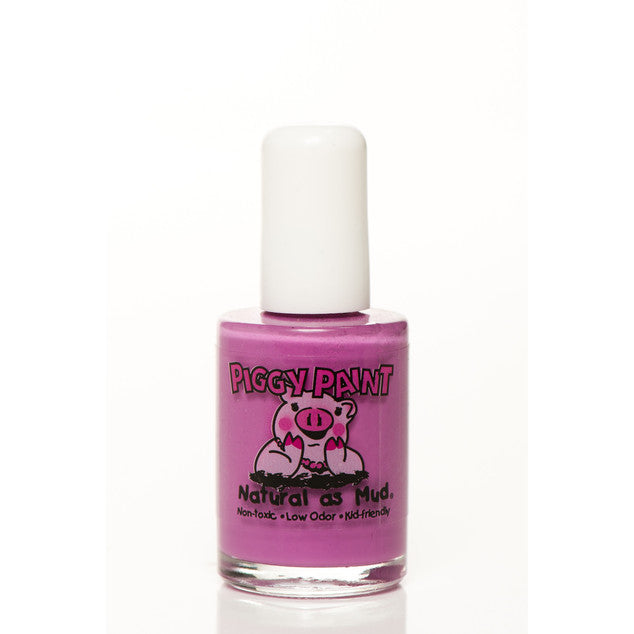 Piggy Paint Fairy Fabulous Nail Polish
