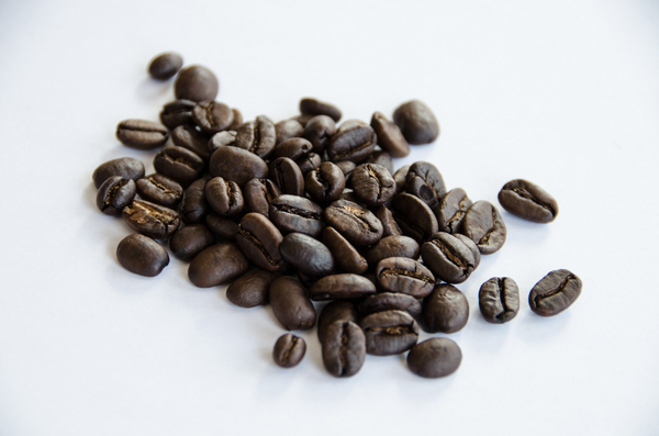 Roasted beans - ALL