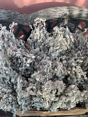 Just Farms-White Sage dried in bunches