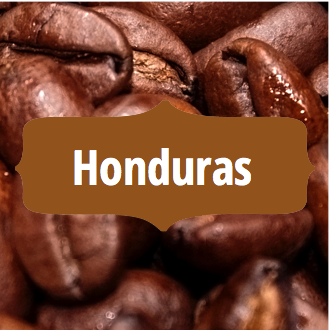 Honduras [limited edition]