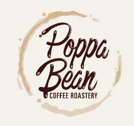 Poppa-Bean Coffee Company