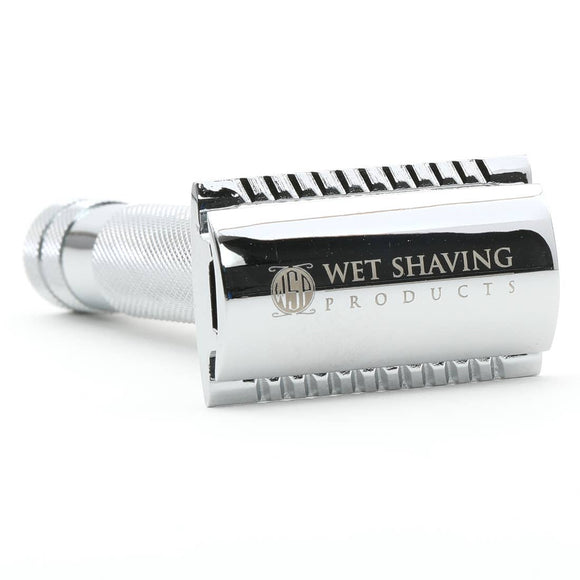 Wet Shaving Products/