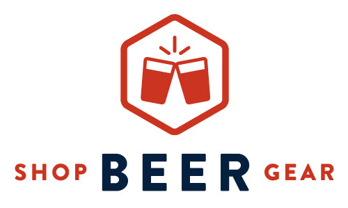Shop Beer Gear Logo