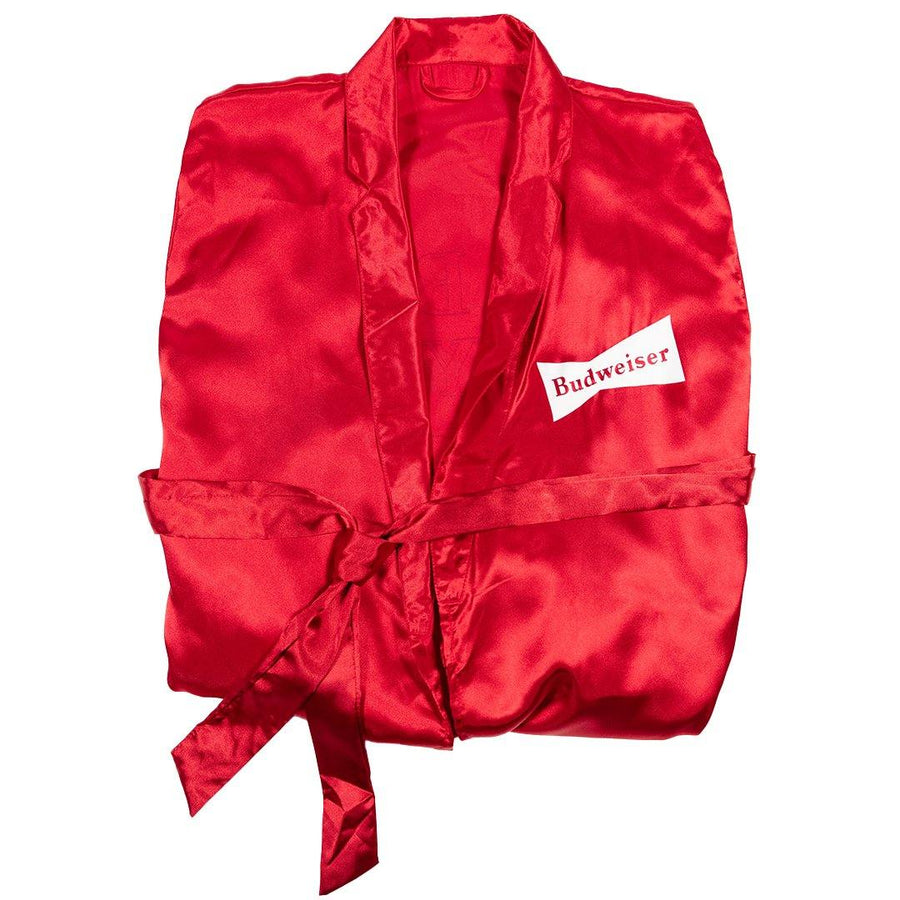 Budweiser Ladies Robe