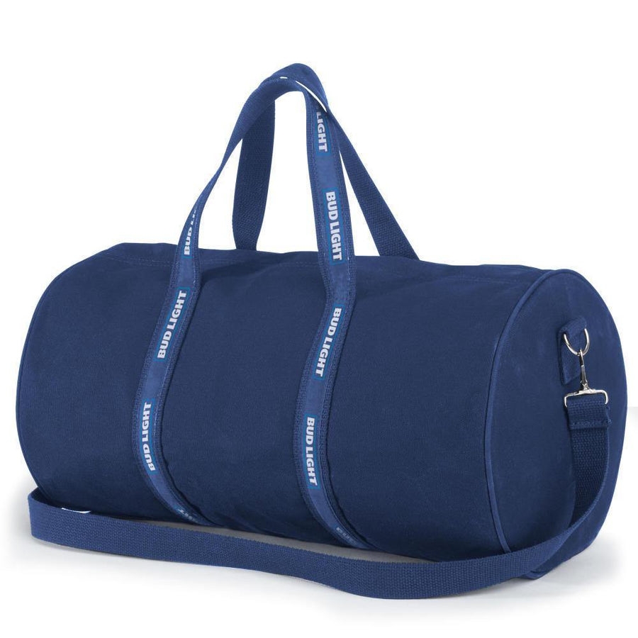 Bud Light Duffel Bag
