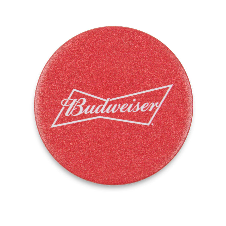 Budweiser Pop Socket