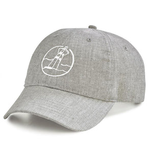 Blue Point Chino Hat