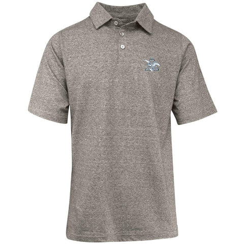 A & Eagle Yachtster Polo
