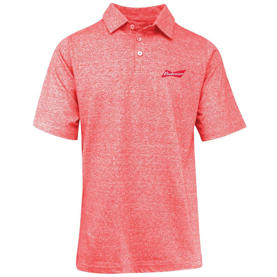 Budweiser Yachtster Polo