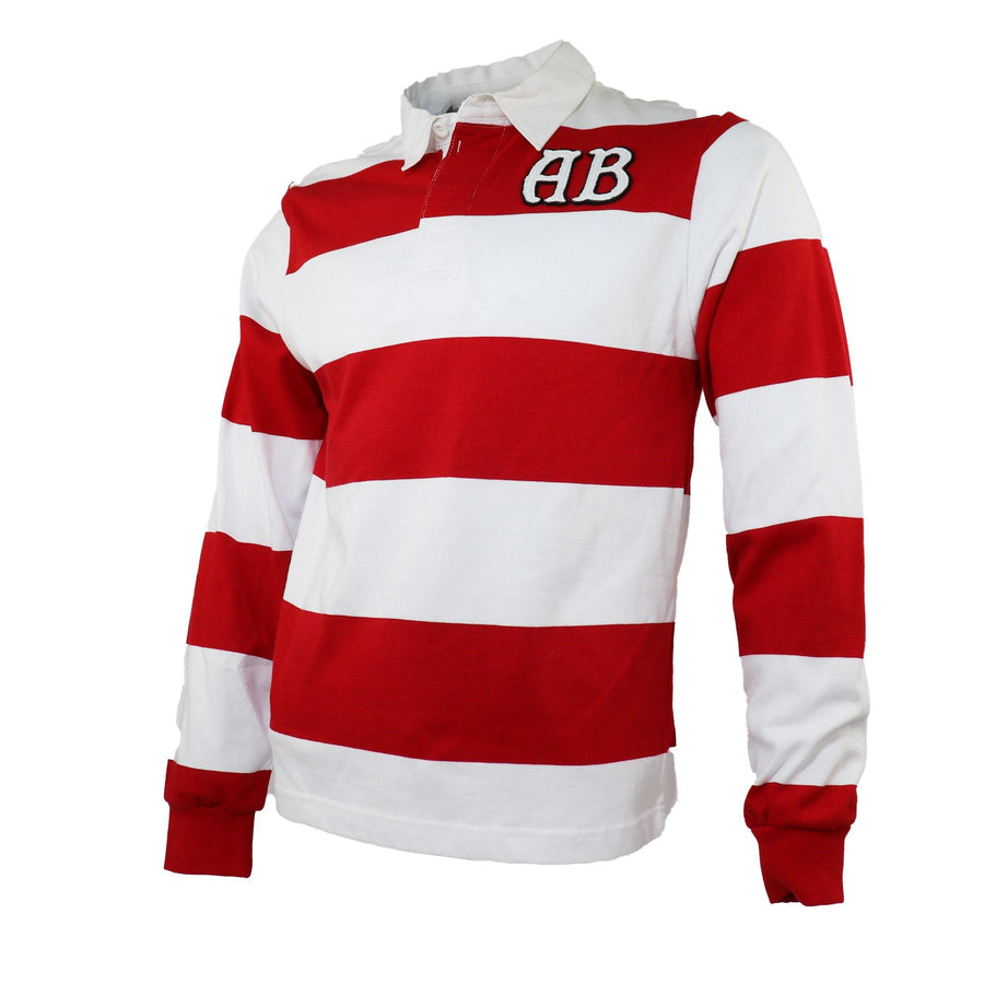 AB Vintage Rugby Shirt