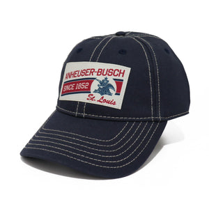 A & Eagle Anheuser-Busch Decoy Hat