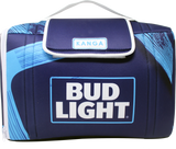 Bud Light 24 or 12 PK- Kanga Kase Mate 2.0