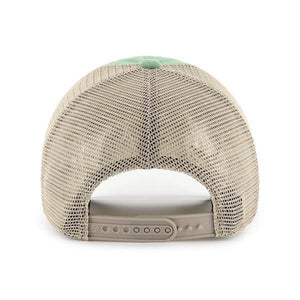 Budweiser '47 Brand Clover Murphy Clean Up Hat